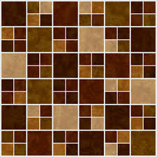 Peel And Stick Kitchen Backsplash Tiles by Online Get Cheap Vinyl Backsplash Tiles Aliexpress Com Alibaba