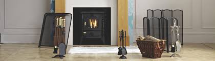 Cheap Home Decor Accessories Online Fireplace Accessories Contemporary Hearth Tidy Set Modern Black