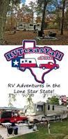 Camper Rentals Near Houston Tx Best 20 Rv Parks Ideas On Pinterest Rv Travel Motorhome Living