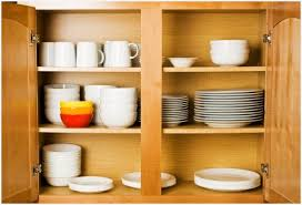 organize small apartment organizing small apartment kitchen as your reference inoochi
