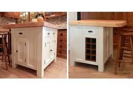freestanding kitchen island unit freestanding kitchen island givegrowlead