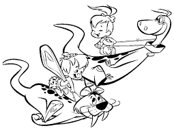 cartoon network coloring pages 71 additional coloring