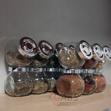 Glass Kitchen Canisters Sets by Demo Clear Glass Kitchen Canister Sets Anchor Hocking Glass