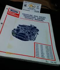 100 service manual ford 4000 tractor ford 3550 backhoe ford