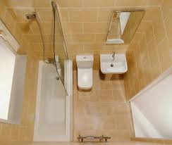 Bathroom Designs For Small Spaces Bathroom Pictures Bfor Bsmall Bathroom Narrow Tight For