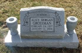 flat headstones for mckinney brown funeral home monuments liberty ky funeral home