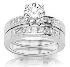 wedding band reviews cheap discount wedding ring review diamond mans wedding band