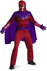 Birthday Suit Halloween Costume by 25 Best Magneto Costume Ideas On Pinterest Michael Fassbender