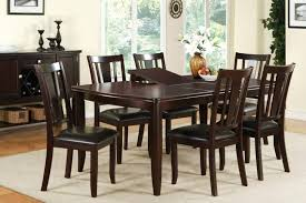 dining table with hidden chairs dining table with hidden chairs table dining room table and chairs