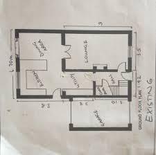 floor layout design help me decide how to redesign ground floor layout