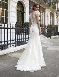 wedding dress newcastle allin freya back wedding dresses newcastle darcy weddings