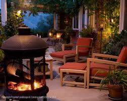 accent outdoor lighting st louis 38 best outdoor lighting st louis missouri images on pinterest