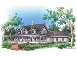 3 bedroom 2 bathroom house 264 best house plans images on houses cabin