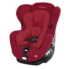 natalys siege auto siège auto iséos néo raspberry bébé confort outlet