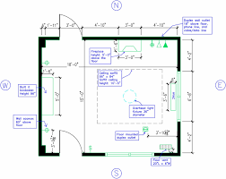 100 how to measure the square footage of a house how to