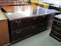 Mahogany Office Furniture by Mahogany Credenza Archives Plano Used Office Furniture
