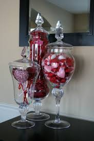 heart decorations home 7 best entry table images on pinterest diy valentine u0027s day