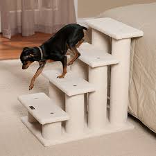 pet stairs armarkat pet steps models b3001 and b4001