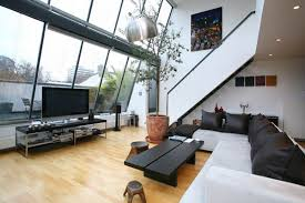 Home Design Ideas You May Also Be Interested Full Size Of - Modern design apartment