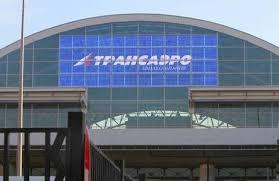 Curtain Led Display Led Glass Screen Facade Display For Shop Window In Thailand