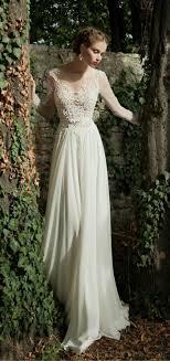 robe de mariã e manche longue dentelle trouvez la meilleure robe de mariée avec manches archzine fr