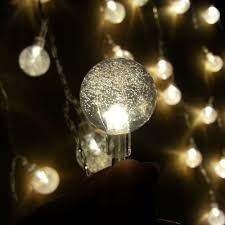 Outdoor Lighted Balls by Christmas Light Covers Christmas Lights Decoration