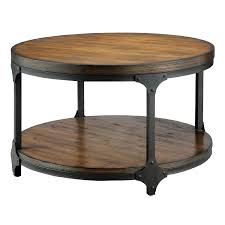 coffee tables appealing large round coffee table with storage