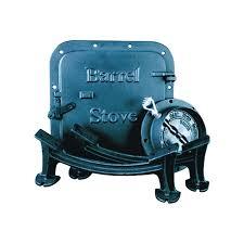 fireplaces u0026 stoves heating u0026 cooling ace hardware