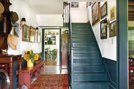 Box Stairs Design Early Staircases Winder Box Spiral Restoration Design For