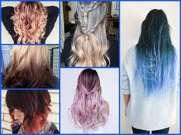 ambra hair color new gorgeous ombre hair color ideas hair color trends youtube