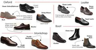 womens boots types difference between and shoes vs shoes