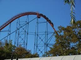 Six Flags X2 The Six Flags Magic Mountain Sfmm Discussion Thread Page 5111