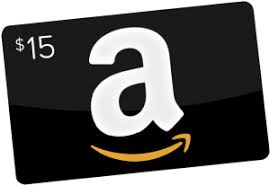 15 gift cards leave a review of actionspace and get a free 15 gift card
