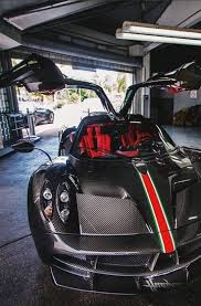 pagani back best 25 pagani huarya ideas on pinterest pagani huayra pagani