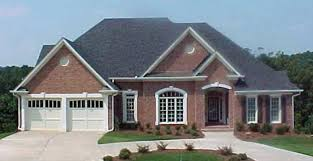 Home Builders House Plans Dillion Lake House Plans Home Builders Floor Plans Blueprints