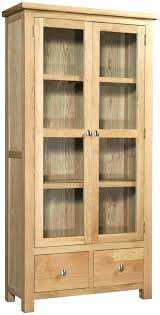 Media Cabinets With Doors Dvd Storage Cabinets With Doors Shelves Glass Media Cabinet L