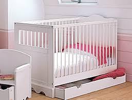 chambre de bebe ikea lit bb lit bb parois with lit bb free galipette meline cot lit