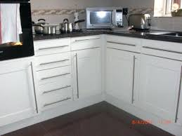 kitchen cabinet door handles and knobs kitchen cabinet door handles cabinets bloomingcactus me