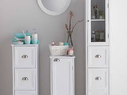 bathroom storage ideas uk awesome small bathroom storage ideas uk indusperformance com