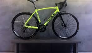 Best Bike For Comfort 13 Best Adventure U0026 Gravel Bikes For Off Road Riders
