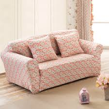 L Shaped Sofa by Online Get Cheap L Shaped Sofa Aliexpress Com Alibaba Group