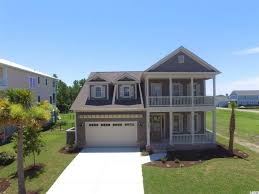 1301 e isle of palms ave myrtle beach sc 29579 recently sold