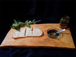 Cool Cutting Board Designs 319 Best Cutting Boards Images On Pinterest Cutting Board Wood