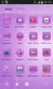free themes for android free apk for android getjar