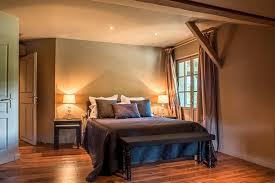 chambre hote de charme lyon chambres d hôtes de charme idéalement situées golf d anthon stade