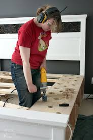 Building A Platform Bed With Drawers Underneath by Fabulous Bed With Drawers Underneath Plans And Build A Platform
