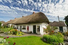 Irish Cottage Floor Plans by Irish Cottage Style Decor