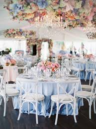 mariage deco comment organiser l élaboration de votre déco décoration de