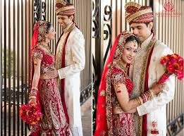 wedding wishes songs 205 best chandigarh matrimonial services images on