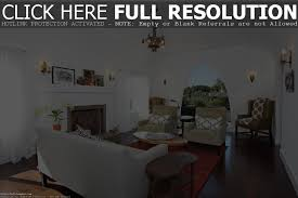 Livingroom In Spanish Spanish Word For Living Room Living Room Ideas